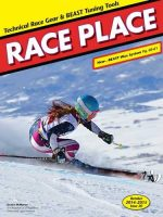 The Race Place Catalog
