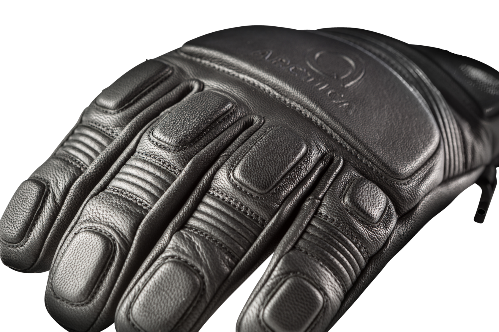 Arctica Race Gloves and Mitts - Gw290 Race glove