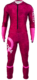 Arctica Tsunami GS Speed Suit