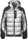 Arctica Gate Master Down Jacket 4.0