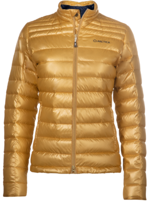Arctica Women's Featherlyte Down Packet