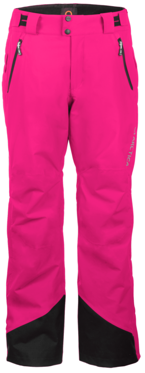 Arctica Side Zip Pant 2.0