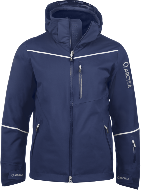 Arctica Adult Viper Jacket