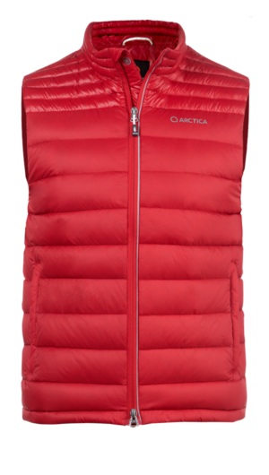 Featherlyte Down PackVest