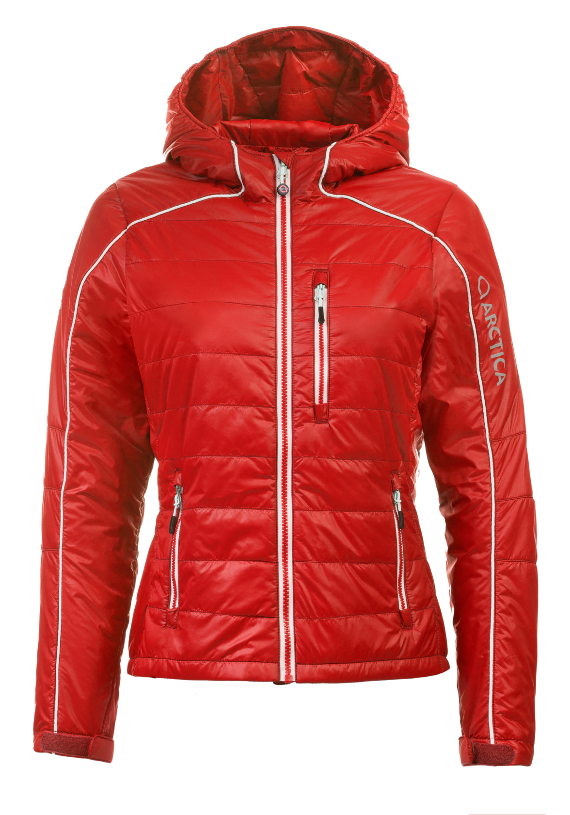 gw024w-red-front