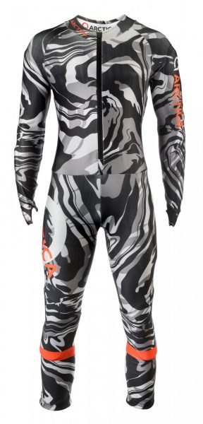 GW275 Marble Speed Suit