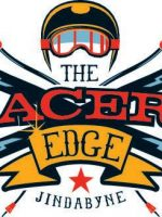 The Racers Edge Logo photo